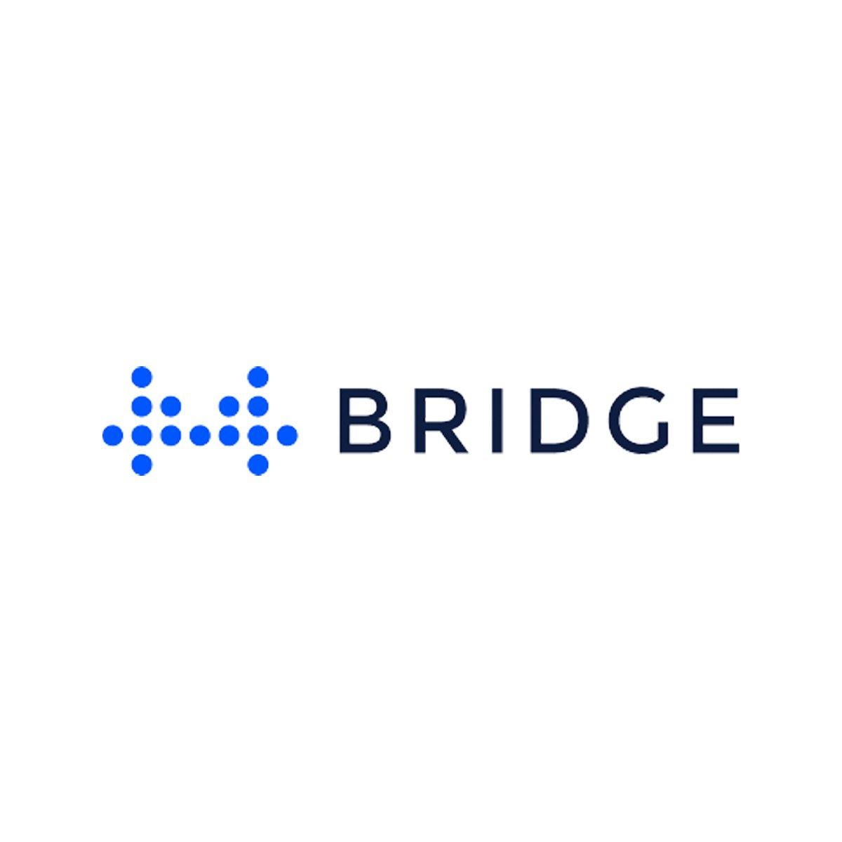 Bridge Your Network