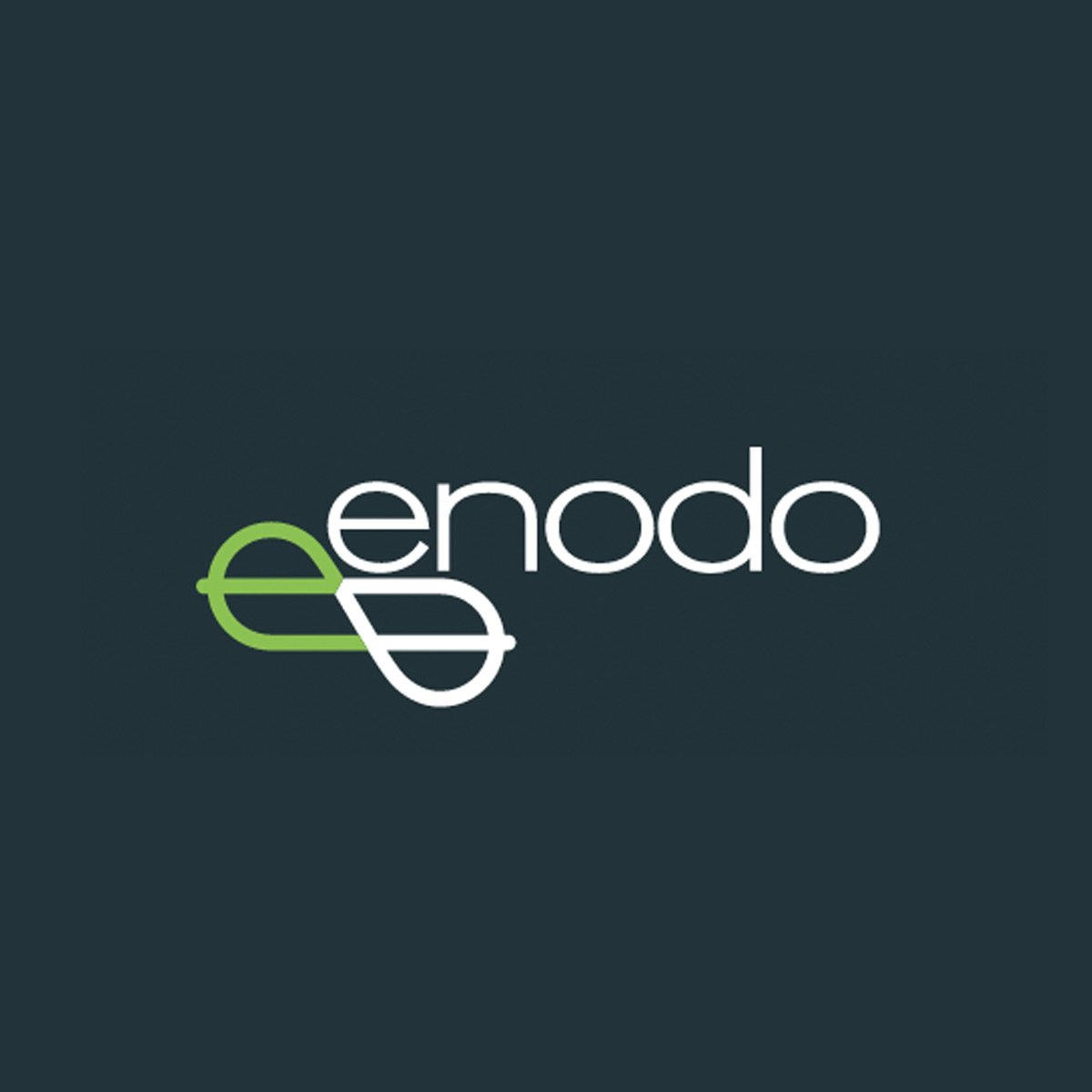 Enodo