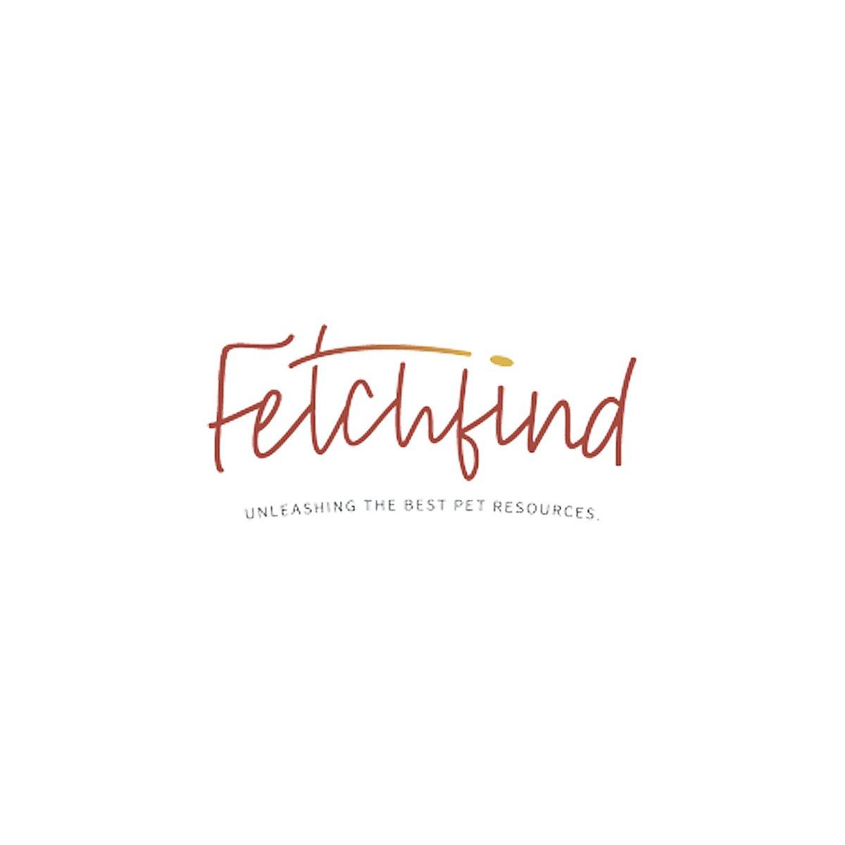 FetchFind