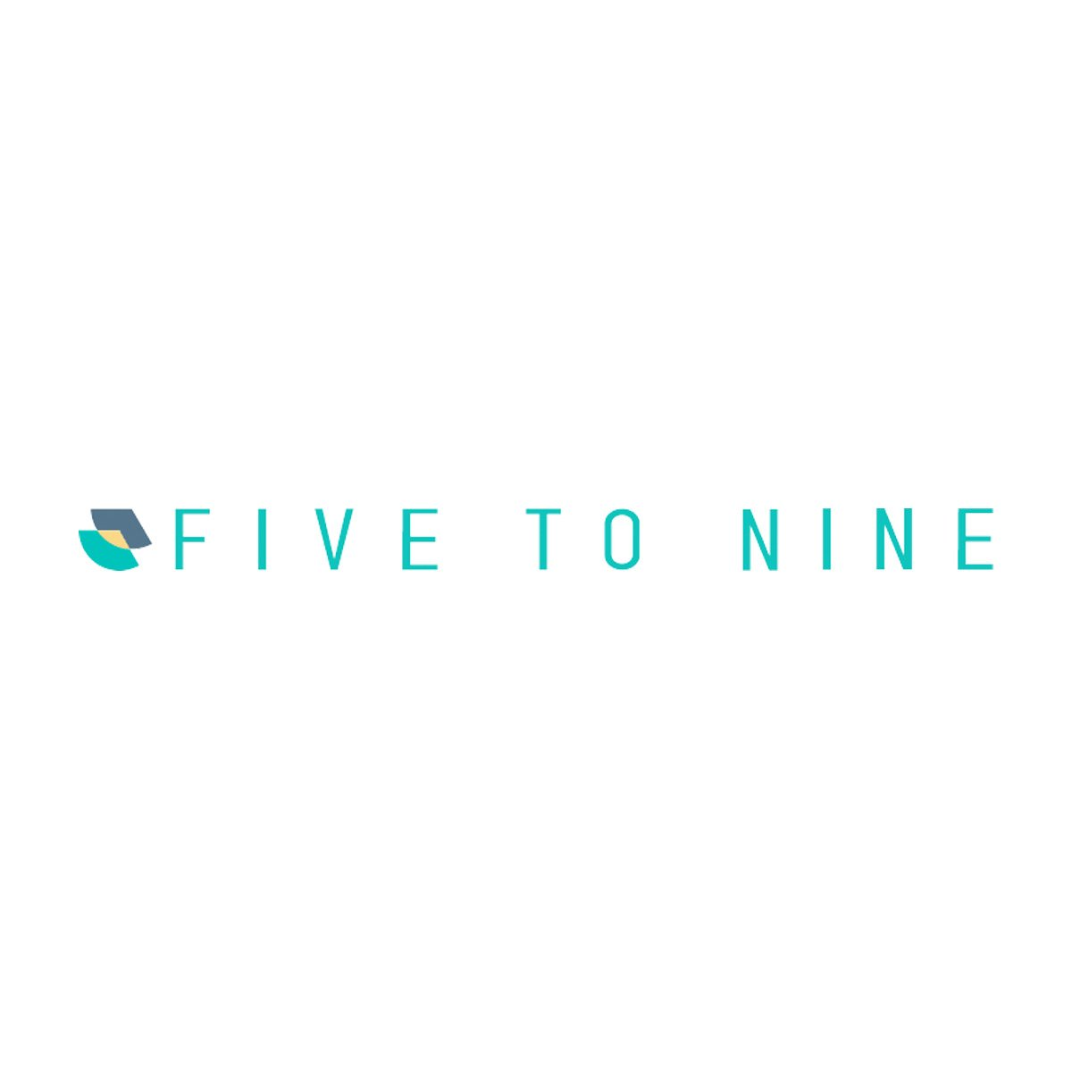 Five To Nine