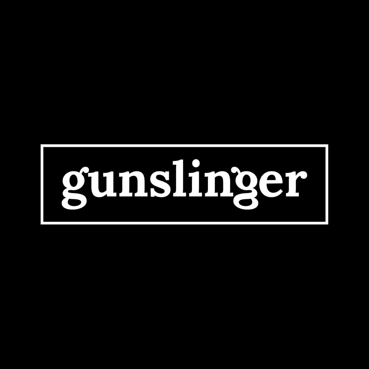 Gunslinger Studios