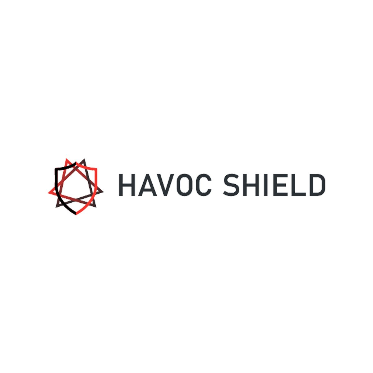 Havoc Shield