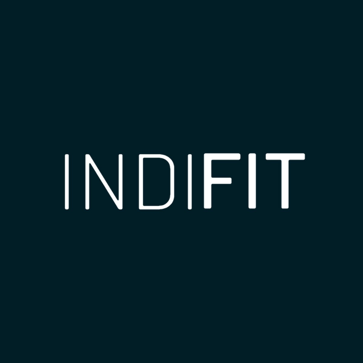 IndiFit
