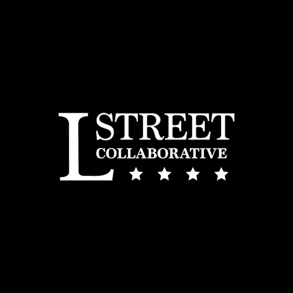L Street Collaborative