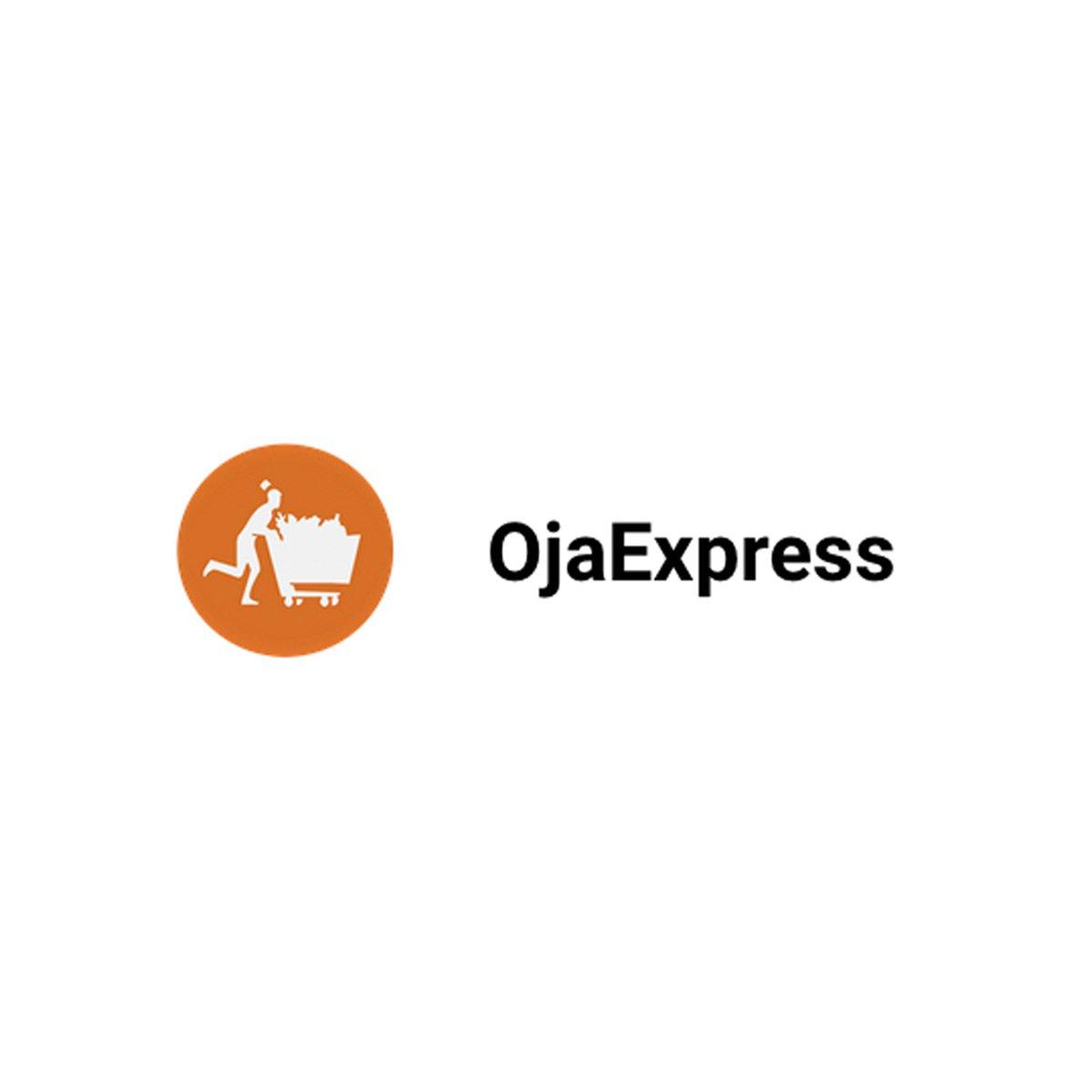 OjaExpress