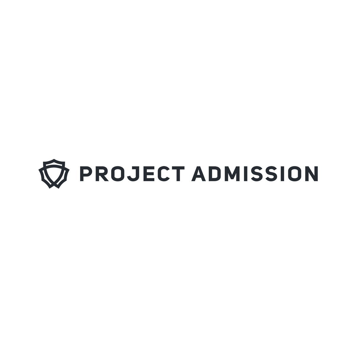 Project Admissions