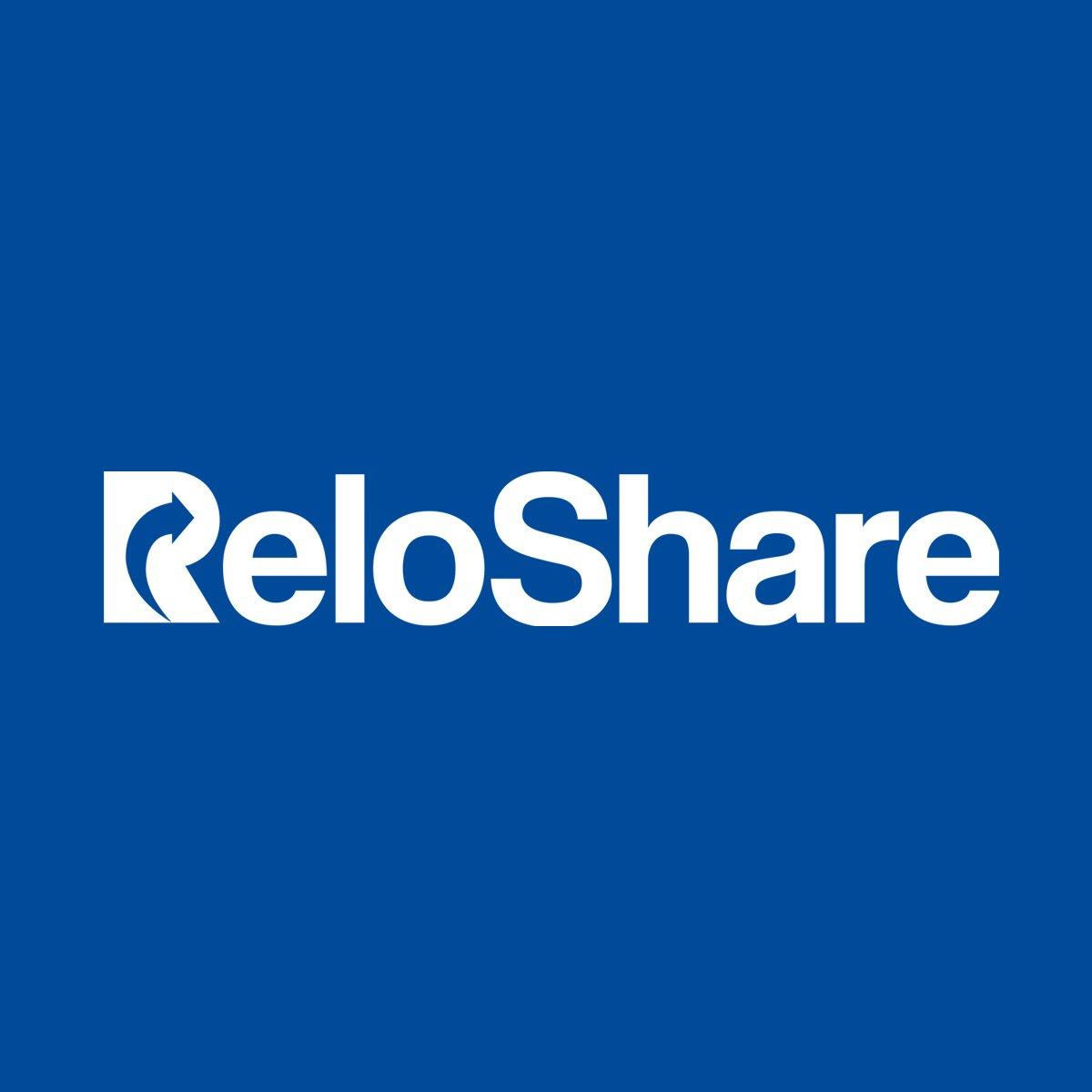 ReloShare