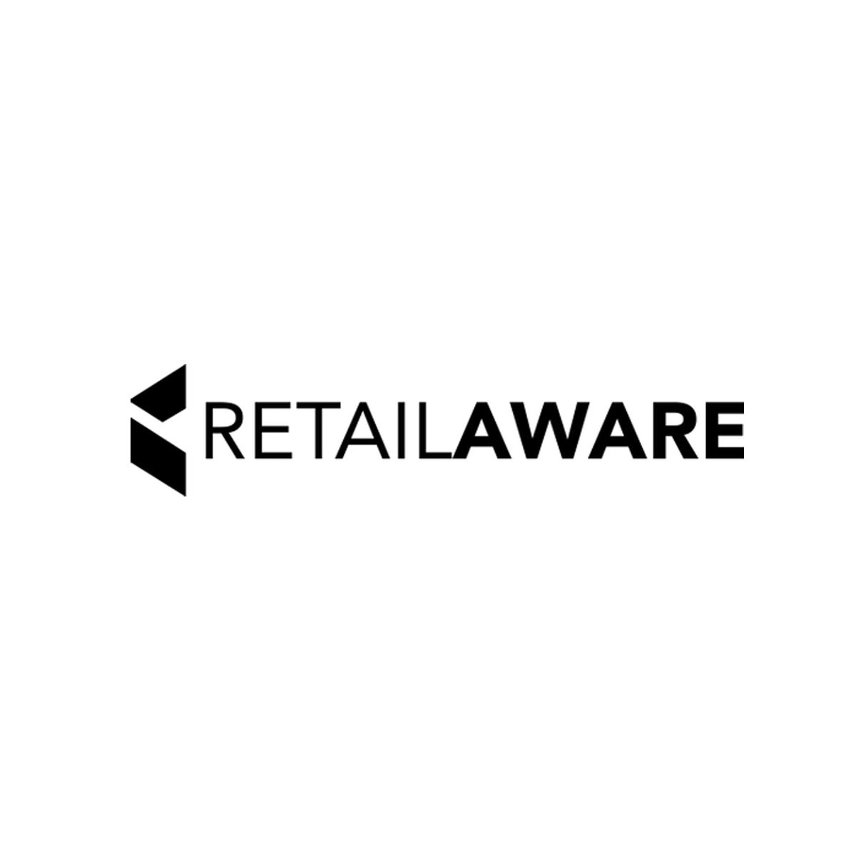 Retail Aware