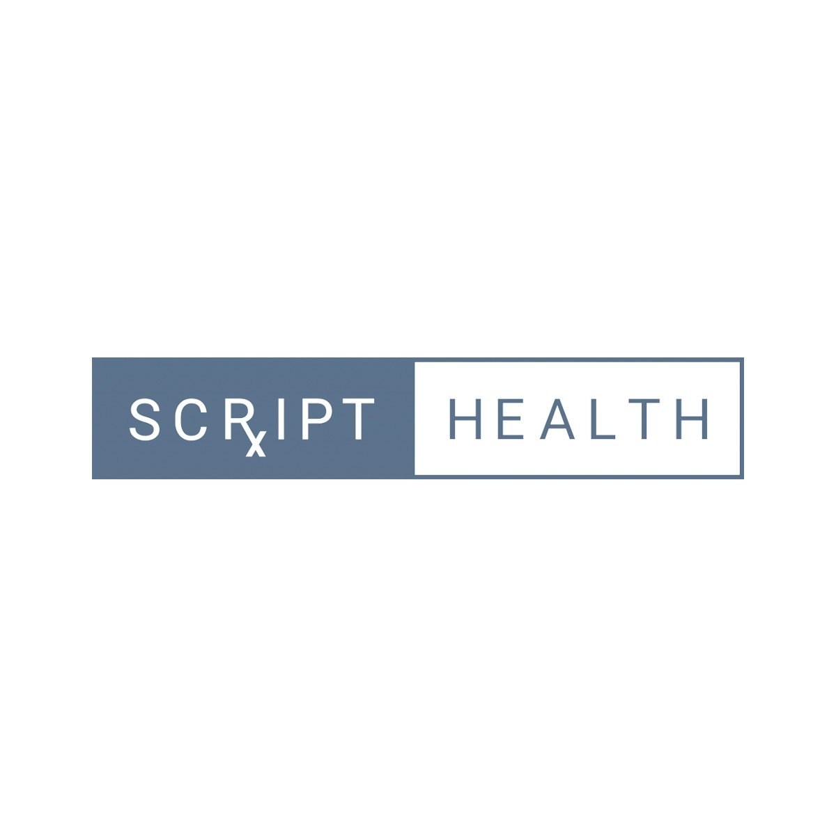 Script Health
