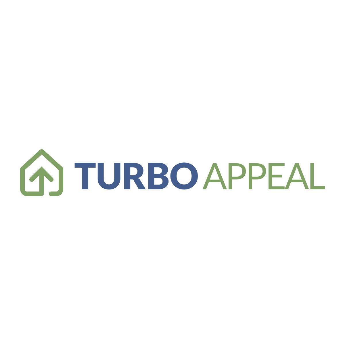 TurboAppeal