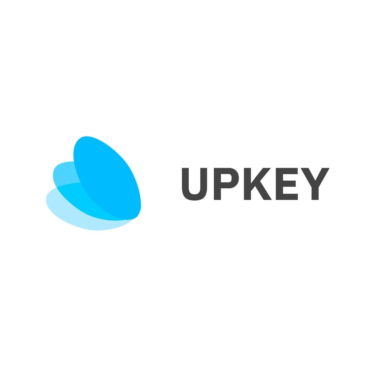 Upkey