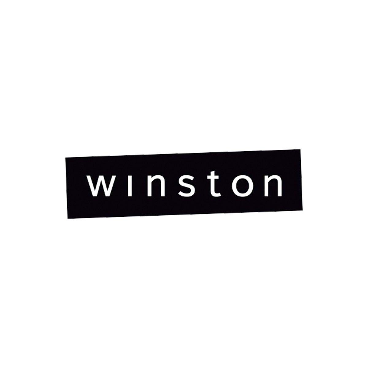 Winston Privacy