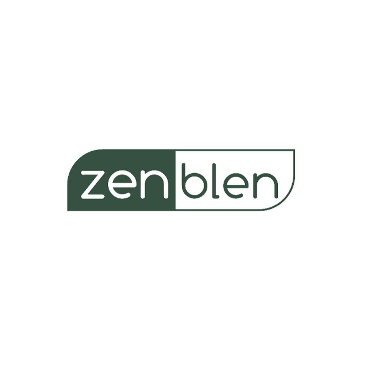 Zenblen